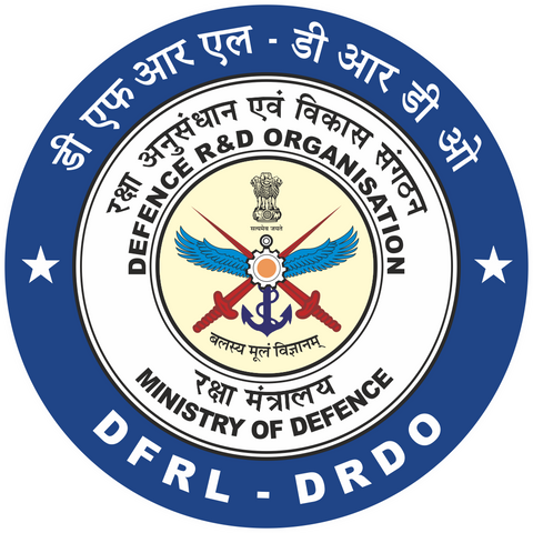 Food Technology By Defense Food Research Laboratory-DRDO