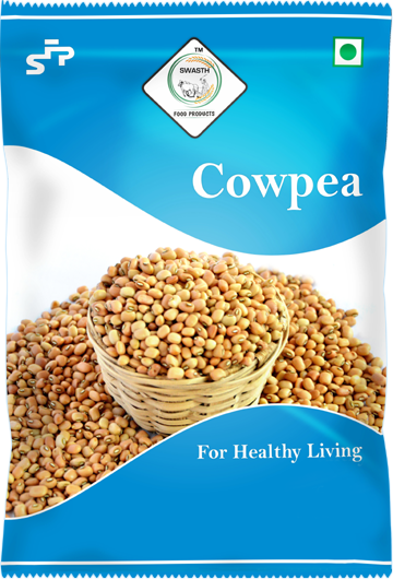Swasth Natural Cowpea