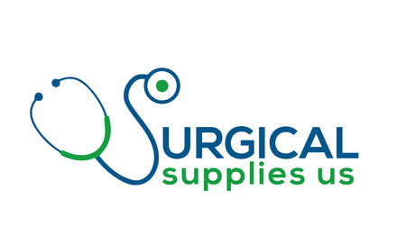 Medical Supplies Wholesale Pharmacy Store