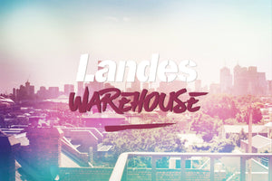 Landes Warehouse
