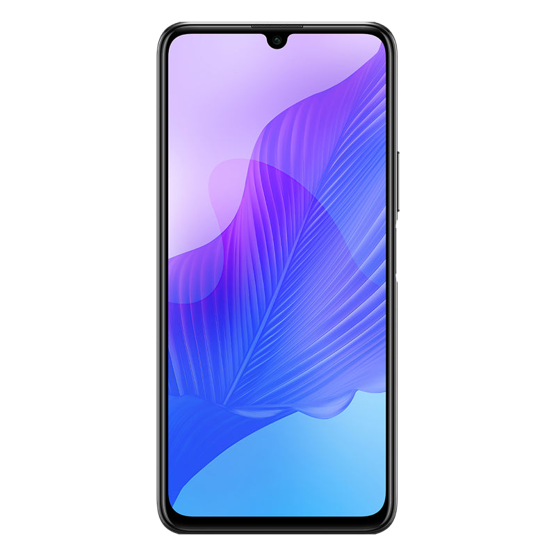 HUAWEI Enjoy 20 Pro CN Version 6.5 inch 48MP Triple Rear Camera 8GB 128GB MTK Dimensity 800 MT6873 Octa Core 5G Smartphone