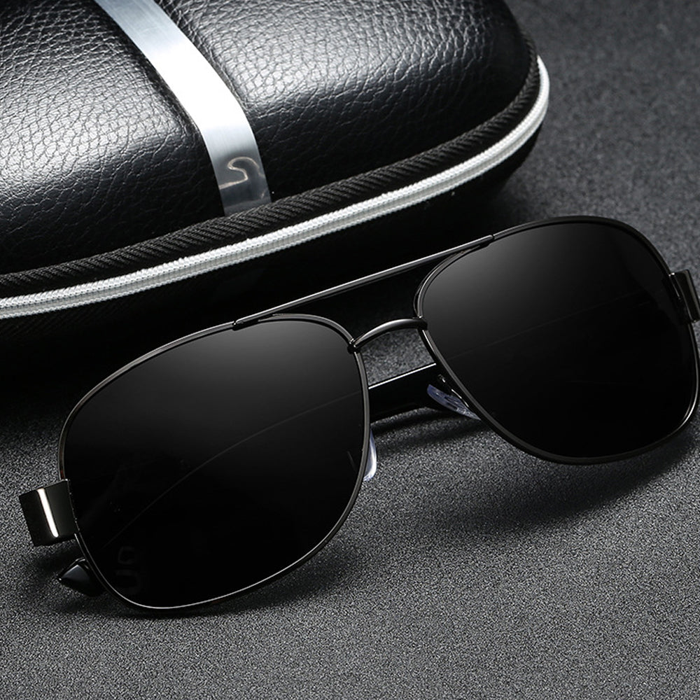Polarizer Sunglasses Cycling Glasses Sunglasses