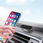 Load image into Gallery viewer, Yesido C81 C82 C83 Strong Magnetic Dashboard Car Mount Car Phone Holder 360º Rotation For 3.5-7.0 Inch Smart Phone for iPhone Xiaomi
