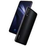 Load image into Gallery viewer, VIVO iQOO Neo 6.38 inch 4500mAh 22.5W Quick Charge Triple Rear Camera 8GB 64GB Snapdragon 845 Octa Core 4G Smartphone
