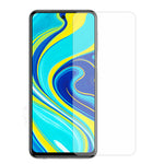 Load image into Gallery viewer, 2PCS/3PCS/5PCS Bakeey 9H Anti-explosion Anti-scratch Tempered Glass Screen Protector for Xiaomi Redmi Note 9s / Redmi Note 9 Pro / Redmi Note 9 Pro Max