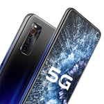 Load image into Gallery viewer, vivo iQOO Neo3 5G CN Version 6.57 inch FHD+ 144Hz Refresh Rate NFC 4500mAh 44W Dash Charging 12GB 128GB Snapdragon 865 Smartphone