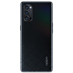 Load image into Gallery viewer, OPPO Reno4 Pro 5G CN Version 6.5 inch FHD+ 90Hz Refresh Rate NFC Android 10 SuperVOOC 2.0 8GB 128GB Snapdragon 720G Smartphone
