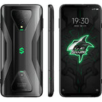 Load image into Gallery viewer, Xiaomi Black Shark 3 CN Version 64MP Triple Rear Cameras 6.67 inch 8GB 128GB 65W Fast Charge Snapdragon 865 Smartphone