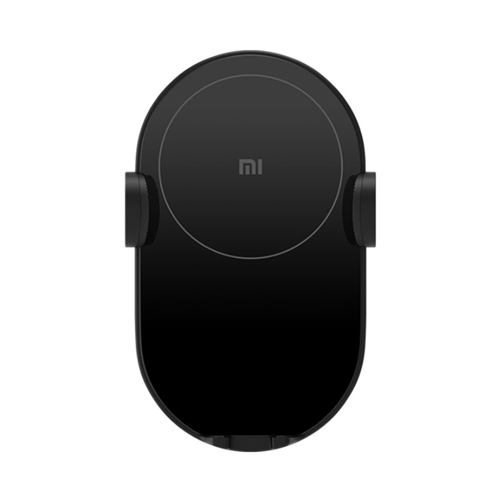 Xiaomi 10W Qi Wireless Car Charger Auto Intelligent Infrared Sensor Fast Charging Car Phone Holder For iPhone XS 11 Pro Xiaomi Mi10 Redmi Note 9S From Xiaomi System