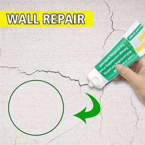 Valid mould proof Wall Mending