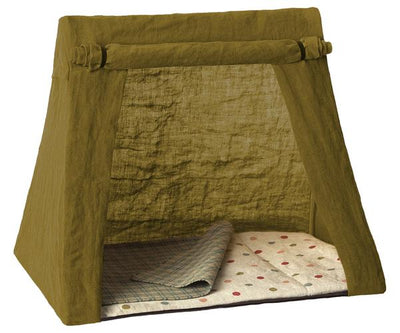 BEST FRIENDS CAMPING TENT