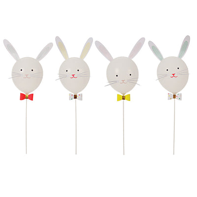 EASTER BALLOON KIT