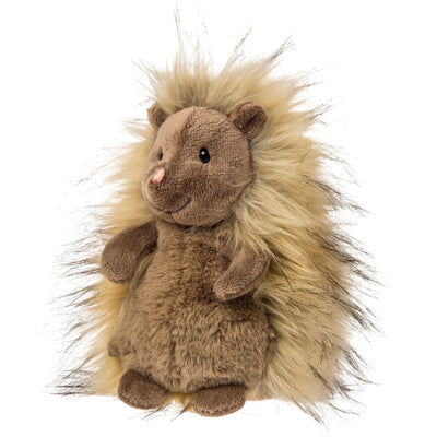 FABFUZZ BRISTLES HEDGEHOG