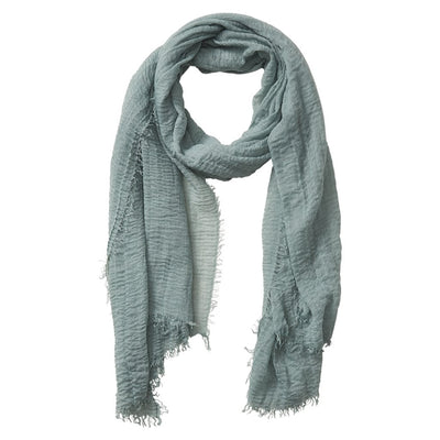 CLASSIC SOFT SOLID SCARF
