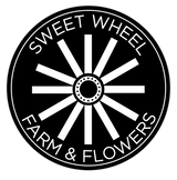 Sweet Wheel Farm and Flowers