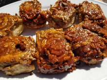 Load image into Gallery viewer, Sticky Buns