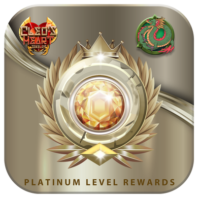 Dragon Platinum A