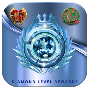 Dragon Diamond D