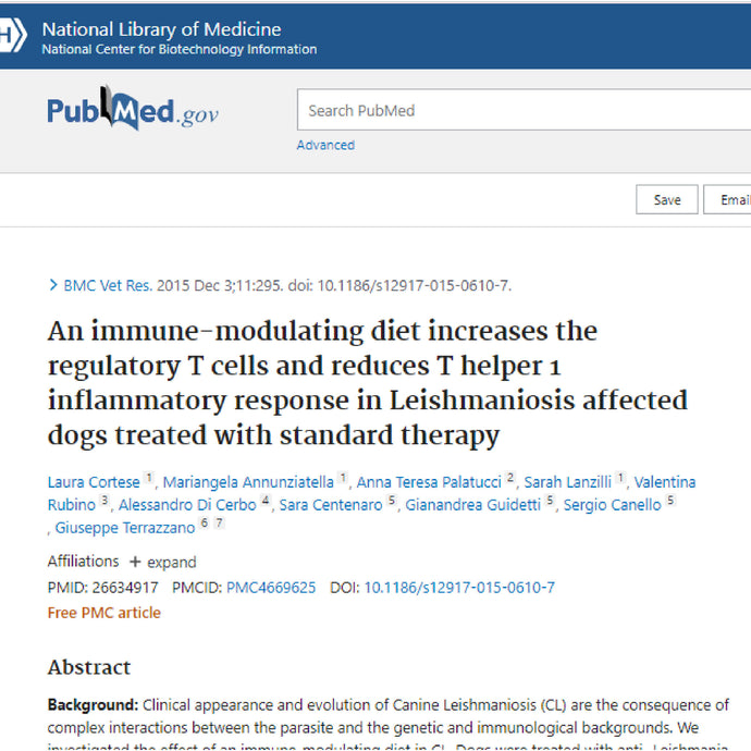 DEFENSE ACTIVE as a valid adjuvant in the drug therapy of Leishmania