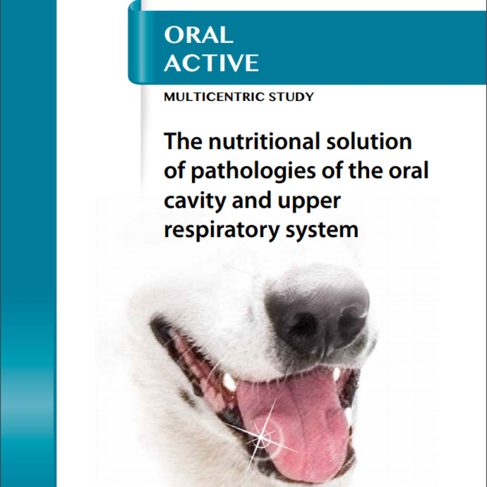 ORAL ACTIVE multicenter study
