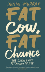 Fat Cow, Fat Chance