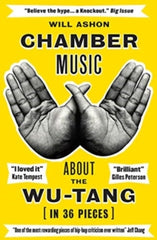 Chamber Music: About the Wu-Tang