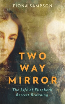 Two Way Mirror