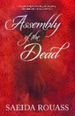 Assembly of the Dead