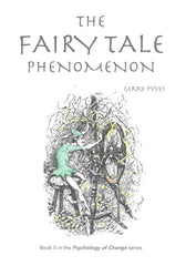 The Fairytale Phenomenon