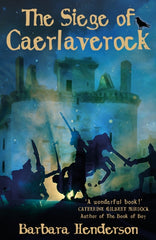 The Seige of Caerlaverock