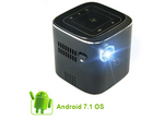 Mini PROJECTOR Full HD