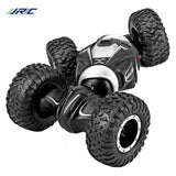 RC RACING CARS 2.4GHz 4WD