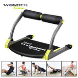 WONDER GYM EQUIPMENT ™