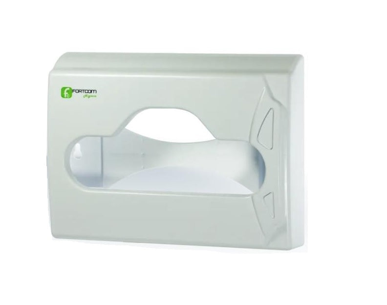 DISPENSER ASSENTO SANITARIO FORTCOM