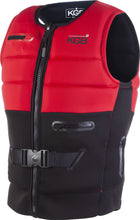 Load image into Gallery viewer, 2021 KGB MAVERICK VEST