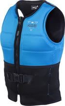 Load image into Gallery viewer, 2021 KGB TEEN TEMPO VEST