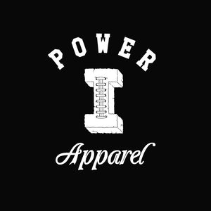 Power I Apparel