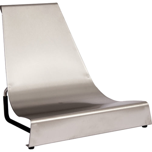 RS Reclining Seat