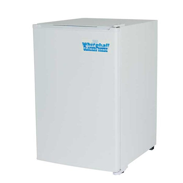 GF-12 Glacier Freeze™ Freezing Unit - 5 cu. ft.