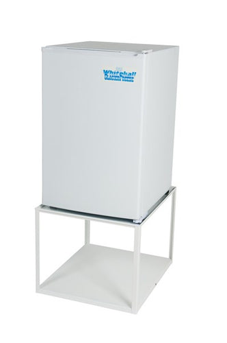 GFS-12 Glacier Freeze™ Freezing Unit with Stand