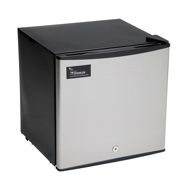 LF-4 Little Freeze™ Freezer - 1.5 Cubic Ft