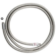 Load image into Gallery viewer, MXWH Washout Hose Kit for Whirlpool Mixing Valve