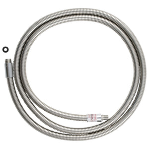MXWH Washout Hose Kit for Whirlpool Mixing Valve
