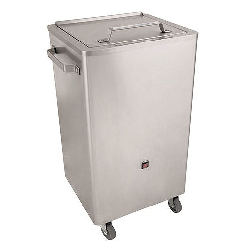 Thermalator® Mobile Moist Heating Unit T-8-M