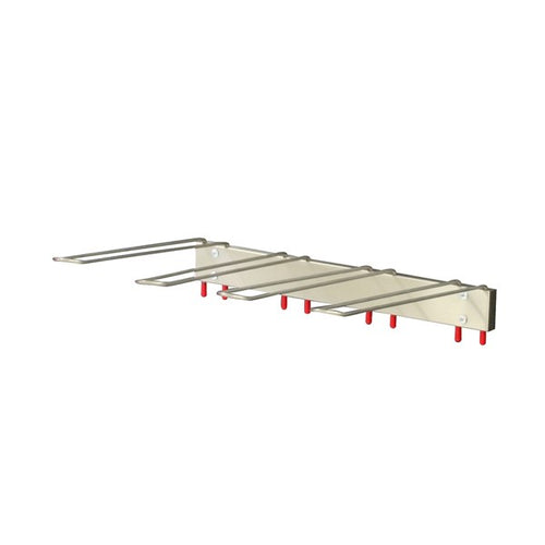 TDR-4 Drying Rack