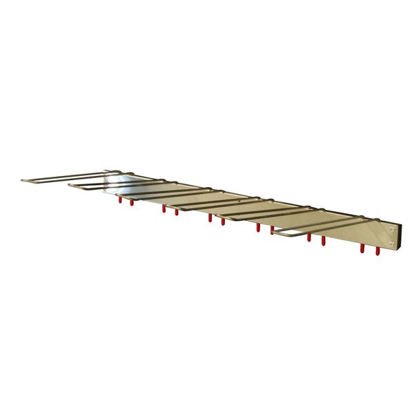 TDR-6 Drying Rack