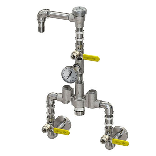 MXT15-OTG Lead Free Thermostatic Mixing Valve