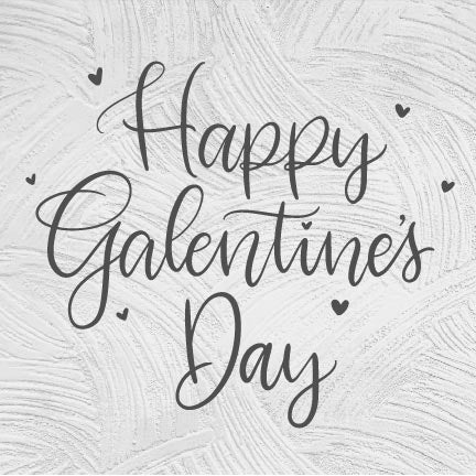 Galentine's Day Digital Files