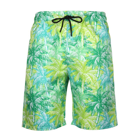 pastel shade shorts, beach shorts, board shorts