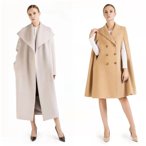 long coat for women, women coat